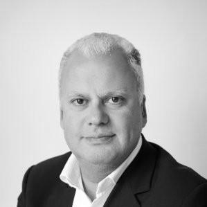 Michel Azoulay, MD